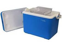Термобокс Campingaz Isotherm Extreme 17l Cooler