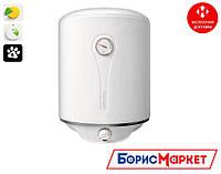 Накопительный электрический водонагреватель ATLANTIC STEATITE ELITE VM 050 D400-2-BC