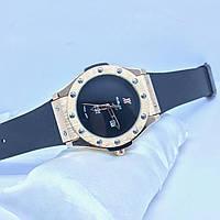 Мужские наручные часы Hublot Big Bang JQ12