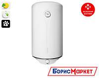 Накопительный электрический водонагреватель ATLANTIC STEATITE ELITE VM 080 D400-2-BC