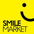 Smile-market. Онлайн-маркет довольных покупателей!