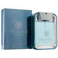 Парфюм мужской Trussardi Blue Land 100 мл