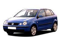Polo IV 2001-2009