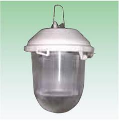 Светильник НСП-02-200-001