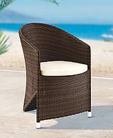 Набор мебели ТуРомФоДол, Модерн - мебель из искусственного ротанга - мебель для веранды, мебель садовая