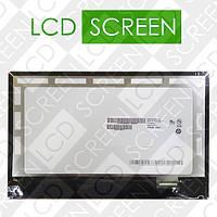 Дисплей ( матрица ) для планшета 10,1 AUO B101EAN01.6