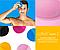 Электрическая щетка массажер для чистки кожи лица Foreo LUNA Mini 2, фото 4