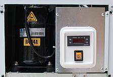 Холодильний моноблок Zanotti MZN107 (-5...+10С) (9м. куб), фото 2