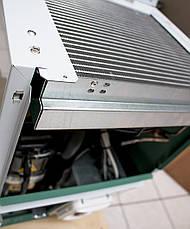 Холодильний моноблок Zanotti MZN107 (-5...+10С) (9м. куб), фото 3
