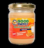 Классическая арахисовая паста (арахисовое масло)