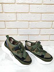 Модные кроссовки женские 2059/1