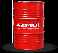 Масло гидравлическое AZMOL AVELUS 15 бочка 60л