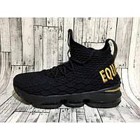 f658a981 BBZ Shoes & Wear. г. Харьков. Кроссовки баскетбольные Nike Lebron XV 15 EP