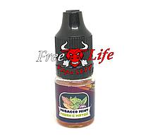 Малайзия ароматизатор 5мл (Tobacco Mint -табак с мятой)