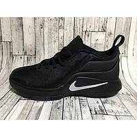 0089ef95 Nike Lebron 14 Ep — Купить Недорого у Проверенных Продавцов на Bigl.ua