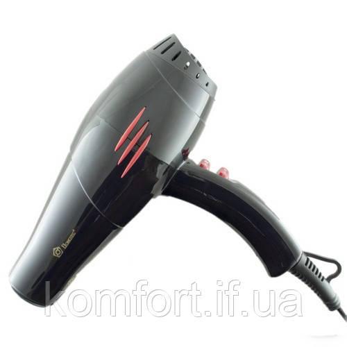 Фен DOMOTEC MS-0804 2000Вт