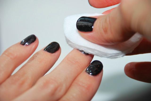 Жидкости для снятия гель-лаков, гелевых и акриловых ногтей и липкого слоя, праймеры