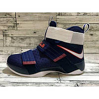 2f3ae5c5 Lebron James в категории обувь для баскетбола в Украине. Сравнить ...