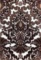 Белоруская керамическая плитка ТМ Керамин коллекция Органза