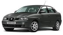 Cordoba II (6L) 2002-2008