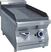 Газовый аппарат контактной обработки Abat ГАКО-40Н (жарочная поверхность настольная)