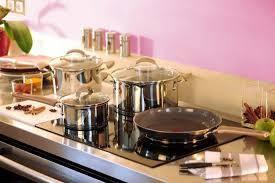 Набры посуду INGENIO