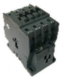 Магнитный пускатель ПММ3/32 ~220V