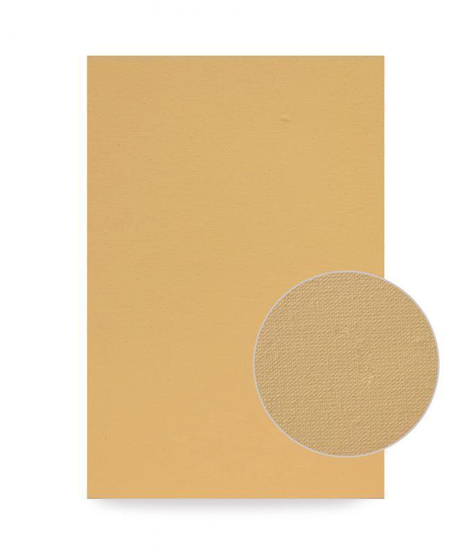 Холст на картоне Rosa Studio 18x20 см акрил хлопок Телесный (4820149880532)