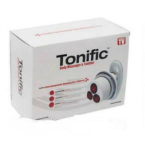 Массажер для тела Tonific (Тонифик), фото 3