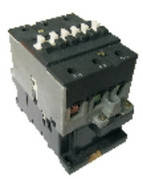 Магнитный пускатель ПММ4/63 ~24V