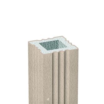 Тело колонны Prestige Decor LC111-21