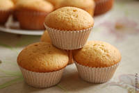 Смесь для постных кексов, бисквитов и других  кондитерских изделий