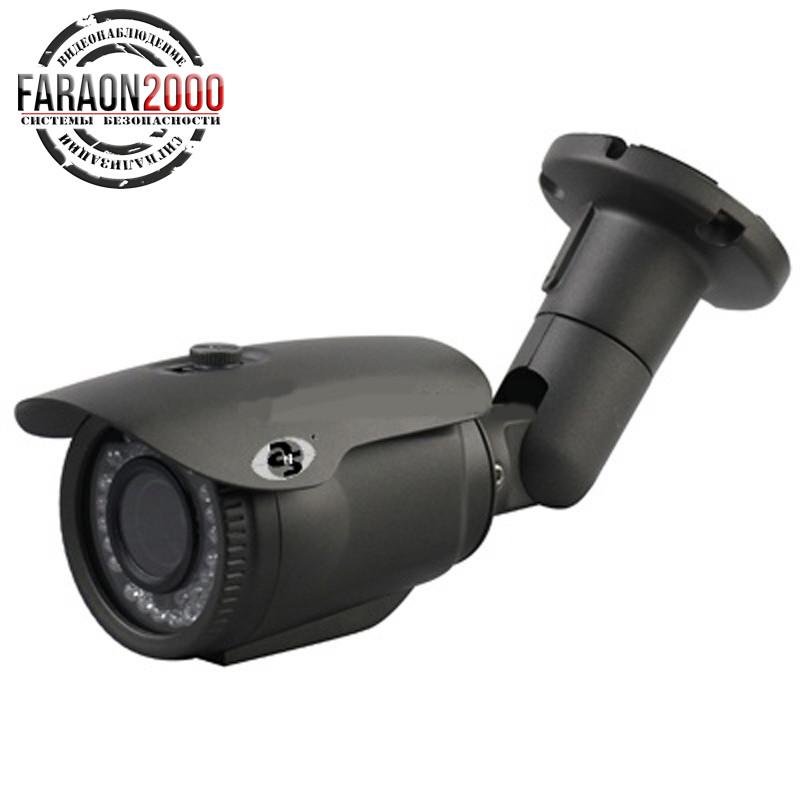 IP видеокамера ATIS ANW-14MVFIR-40G/2,8-12
