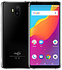 "AllCall S1 Black 2/16 Gb, 5.5"", MT6580A, 3G"
