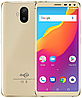 "AllCall S1 Gold 2/16 Gb, 5.5"", MT6580A, 3G"