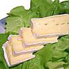 Закваска для сыра Камамбер (на 100 литров молока)