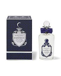 Мужская парфюмированная вода Penhaligon's Endymion Сologne (реплика)