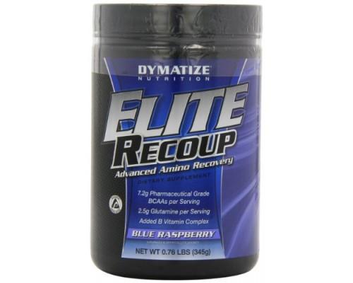 Аминокислоты Recoup (345 г) Dymatize Nutrition