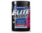 Аминокислоты Recoup (345 г) Dymatize Nutrition, фото 2