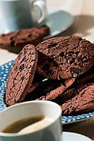 """Смесь для """"американского"""" шоколадного печенья"""
