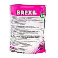 Удобрение Brexil Zn (Брексил Цинк) 1 кг. Valagro