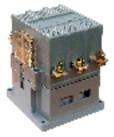 Магнитный пускатель ПММ5/100 ~110V