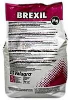Удобрение Brexil mg (Брексил) 5 кг. Valagro