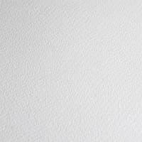 Бумага акварельная B1 Fabriano Watercolor 75x105см 200г/м2 белая среднее зерно 16F1502