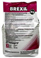 Удобрение Brexil mn (Брексил) 1 кг. Valagro