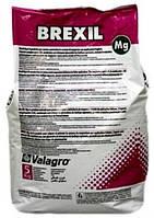 Добриво Brexil mn (Брексил) 1 кг. Valagro