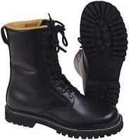 Военные ботинки Берцы MFH Combat Boots 18135