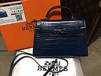 f18c83ae2ee6 Hermes mini kelly в Харькове. Сравнить цены, купить потребительские ...