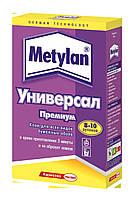 Клей обойный Метилан Универсал Премиум