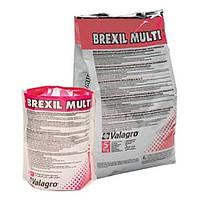 Удобрение Brexil Multi (Брексил Мульти) 5 кг. Valagro